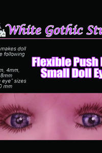 Ebay-Doll-Eye-Silicone-Small