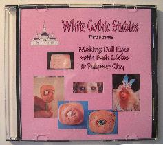 doll eye dvd