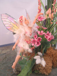 fairy-sprite-ebay