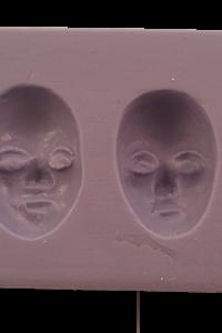 4-tiny-cabo-faces-web