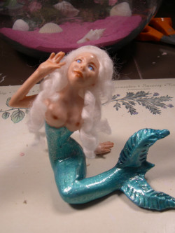 second-mermaid-in-fish-bowl-1