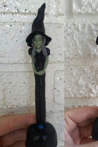 witch-pen-project-idea
