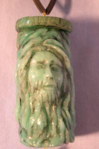 faux-jade-prayer-box