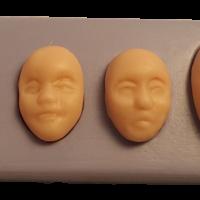 tiny-faces-clay-faces-web