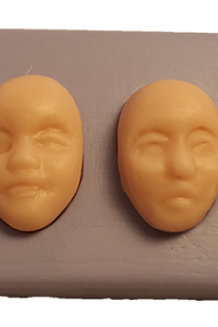 tiny-faces-clay-faces-web