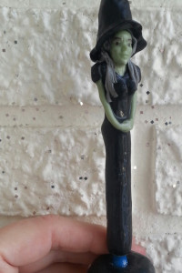 witch-pen-close-up