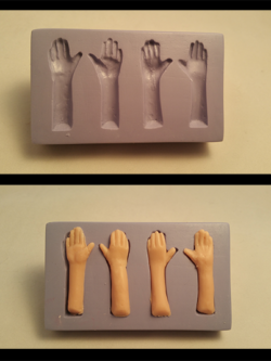 doll-hands-molds-and-hands2