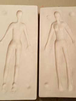 ballerina-push-mold-7-inch-doll